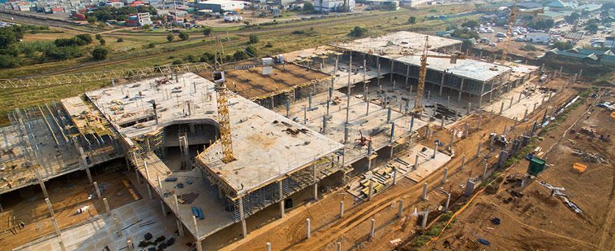 Tshwane-19.jpg