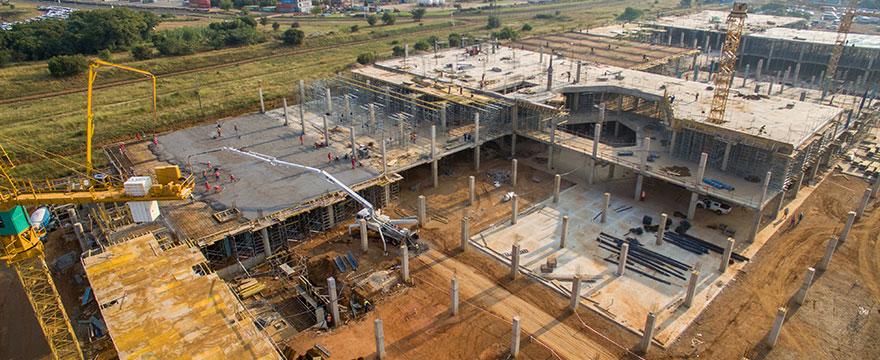 Tshwane-22.jpg