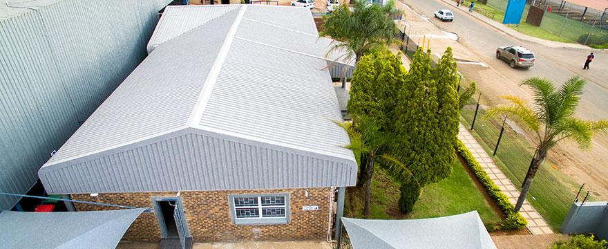 Tshwane-30.jpg