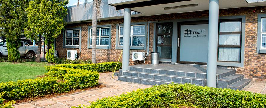 Tshwane-7.jpg