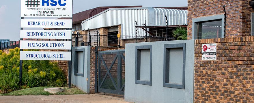 Tshwane-8.jpg