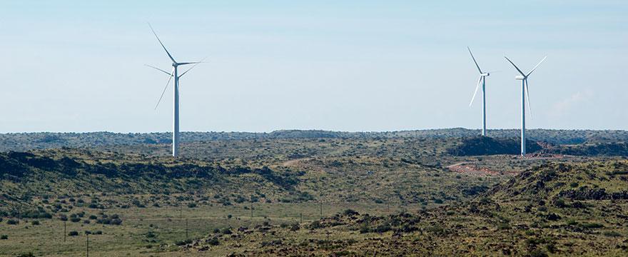 bloemfontein-40.jpg