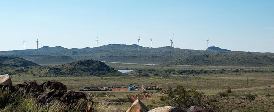 bloemfontein-45.jpg