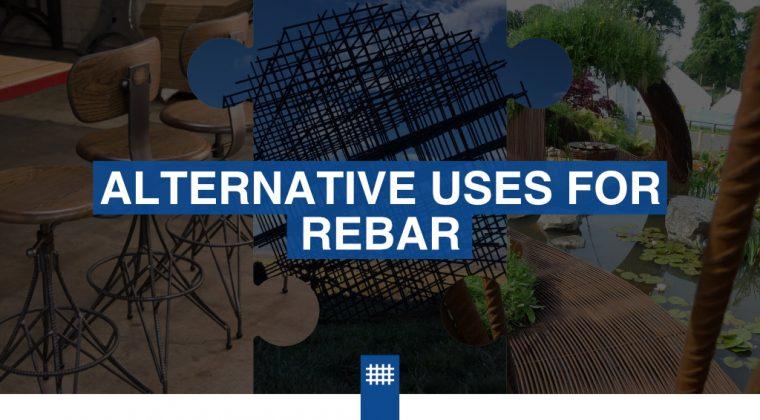 Alternative-uses-for-Rebar-RSC-ontwerp-Giulia-Nigrini