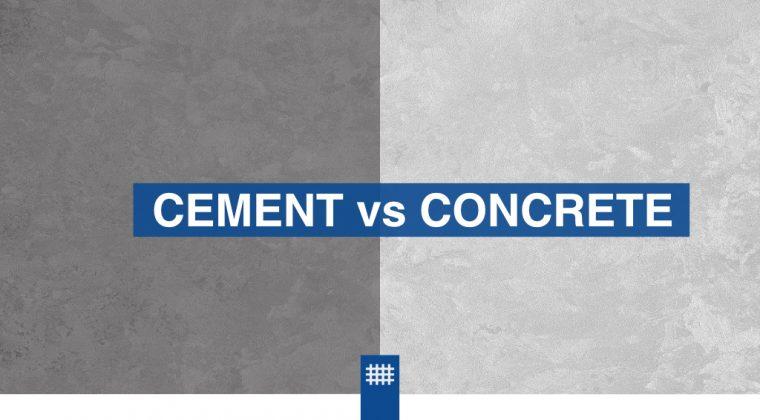 CEMENT-vs-CONCRETE-RSC-ontwerp-Giulia-Nigrini