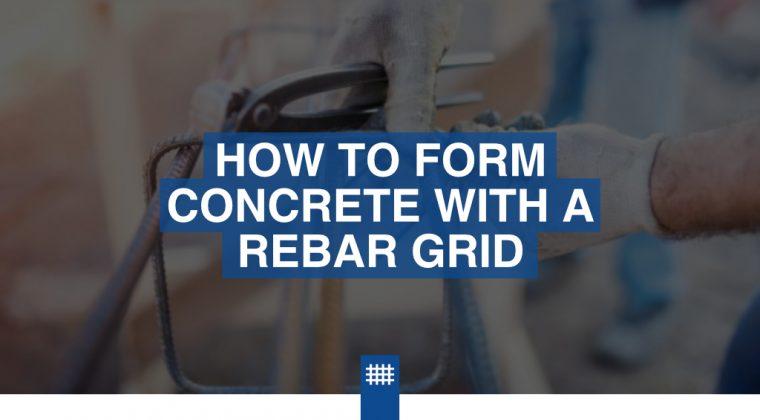 How-to-form-Concrete-with-a-Rebar-grid-RSC-ontwerp-Giulia-Nigrini